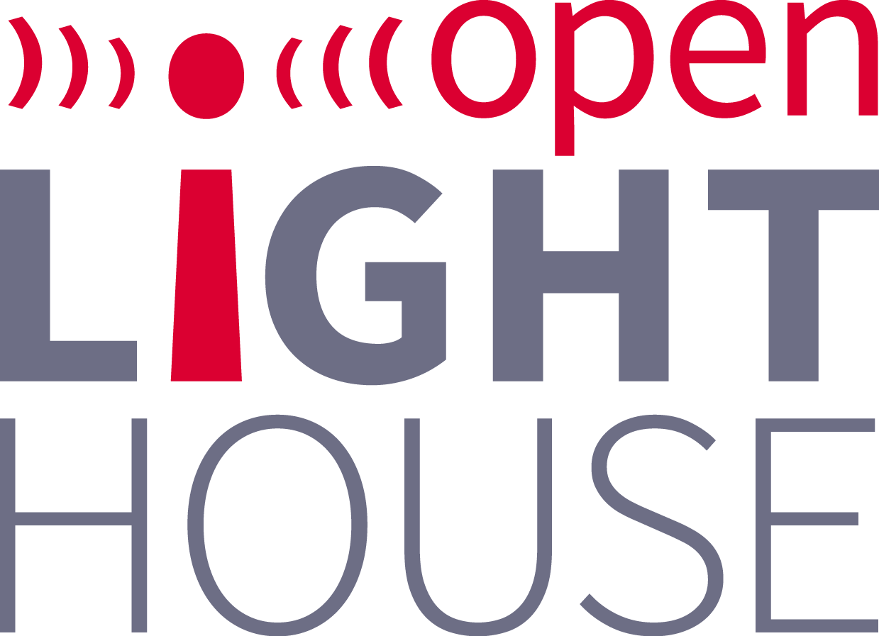 openLIGHTHOUSE