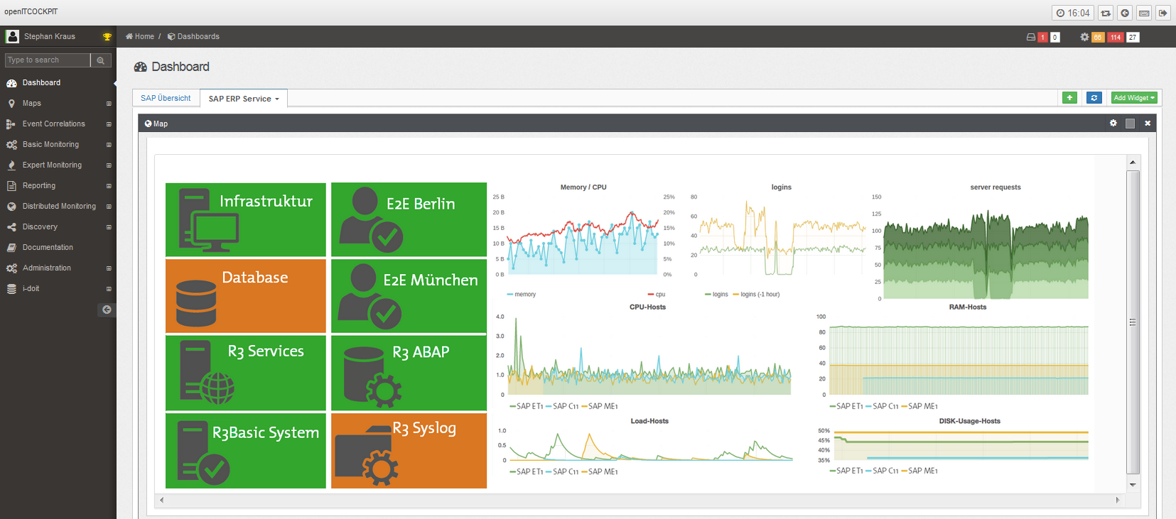 SAP Monitoring - it-novum on sap enterprise map, sap security map, risk heat map, it services map, sap process map, sap strategy map, sap netweaver map, infor solution map, sap marketing map, problem and solution map, sap value map, sap product map, sap road map, deloitte solution map, sap customer map, sap data map,
