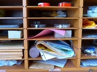GoBD für einfachere rechtssichere Archivierung