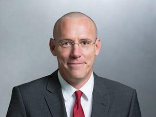 Dirk Seiffert, Account Manager it-novum
