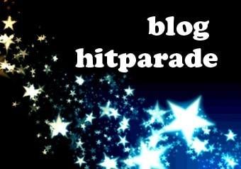 Die Blog-Hits im Mai
