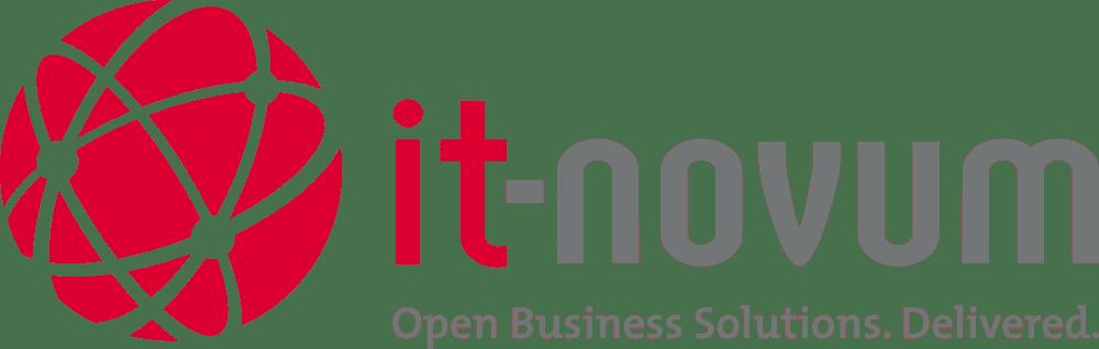 it-novum-logo
